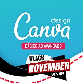 design canva